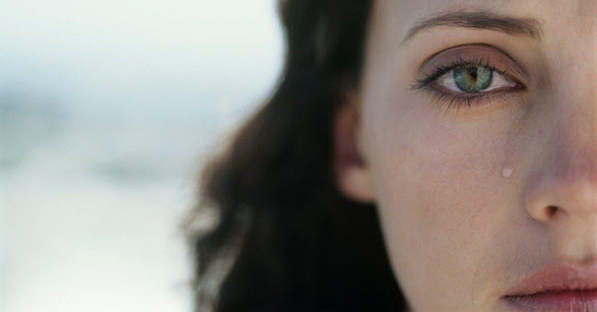 D'après la médecine chinoise, le choc émotionnel est à l'origine de nos maladies