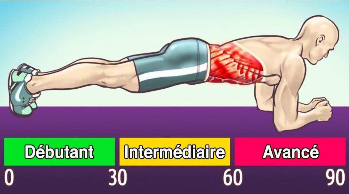 comment perdre de la graisse sur vos bras et vos épaules