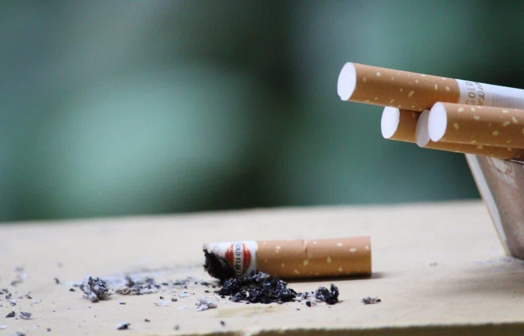 De plus en plus de femmes insèrent du tabac de leur vagin pour améliorer leur vie sexuelle