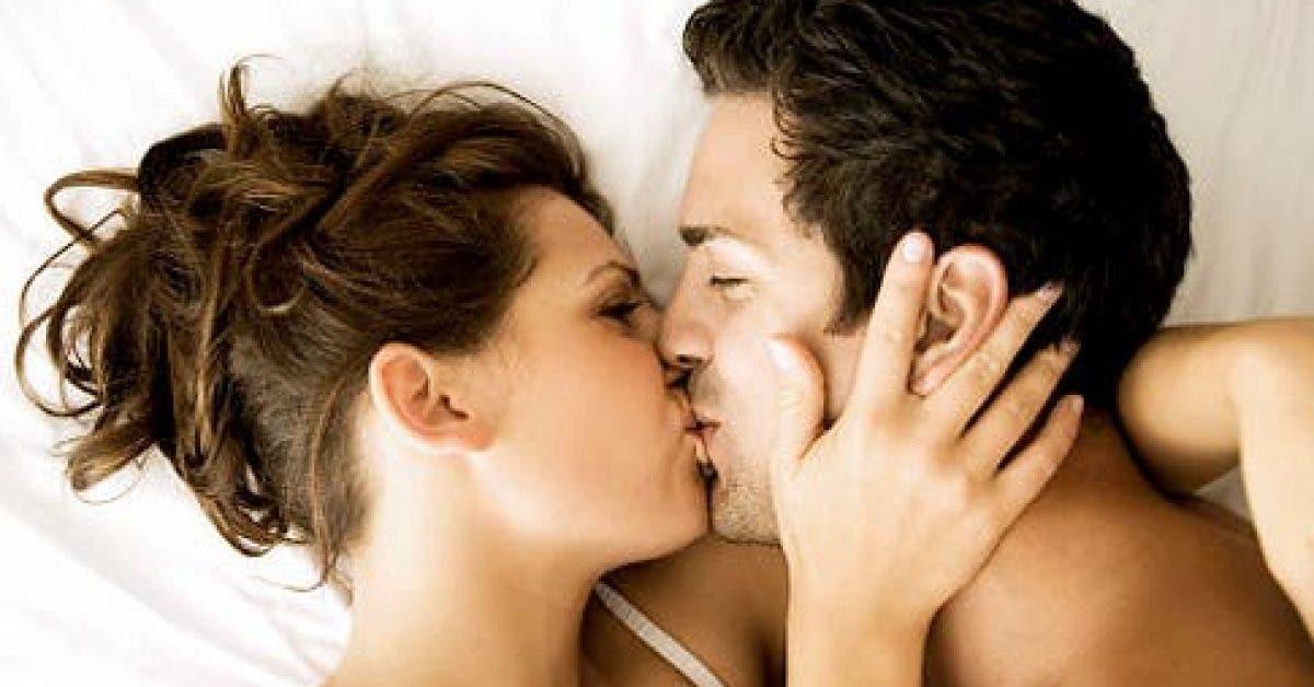 Decouvrez les traits de caractere de votre homme selon le Zodiaque avant de lepouser 1