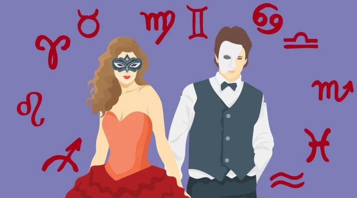 Découvrez les vrais besoins de votre partenaire selon son signe du zodiaque
