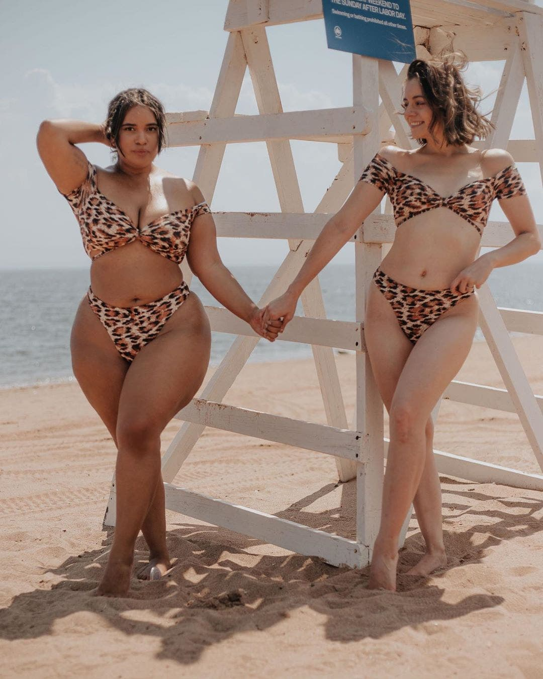Denise&Maria1
