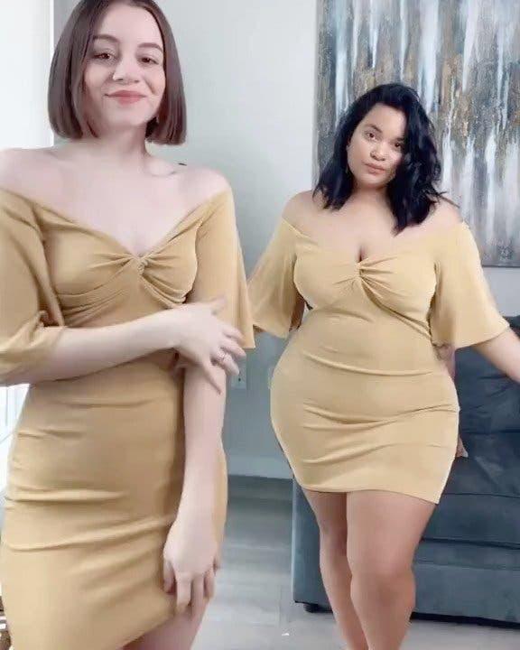 Denise&Maria2