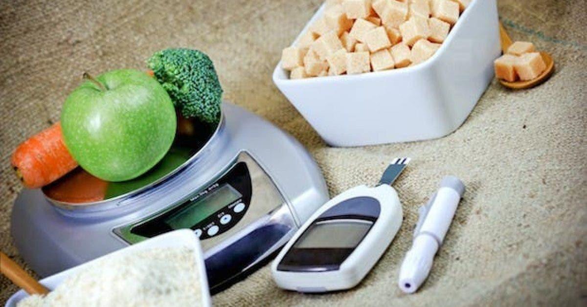 Des conseils pour les diabetiques11