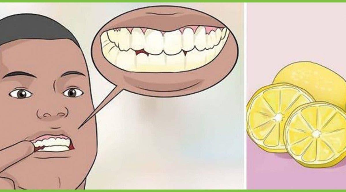 Des-dieteticiens-alertent-les-personnes-qui-boivent-de-leau-chaude-au-citron