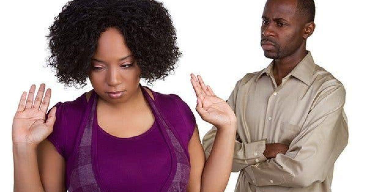 Des femmes ougandaises font payer leurs maris faineants 5 euros pour avoir des rapports sexuels 1