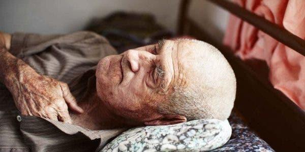 Alzheimer et de démence