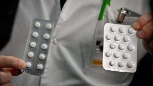 Des médecins français se rebellent et décident de soigner les patients atteints du Coronavirus avec de la chloroquine