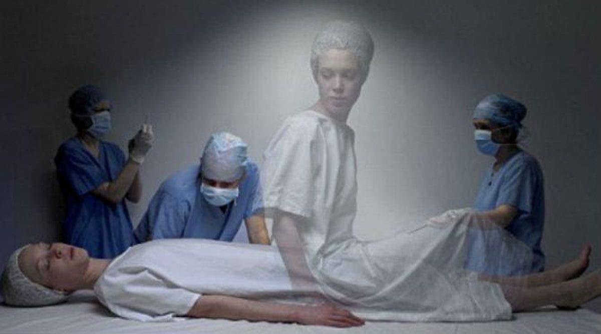 Des-scientifiques-allemands-prouvent-qu'il-y-a-une-vie-après-la-mort