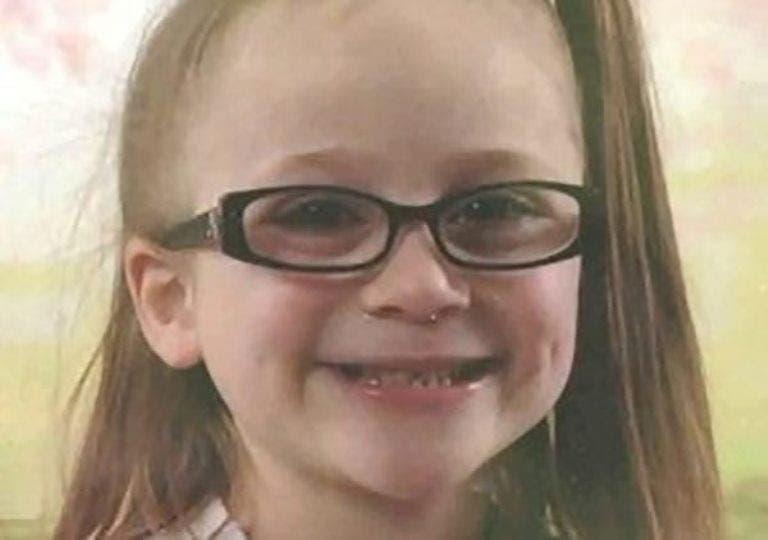 Deux adolescents sauvent une fille de 5 ans d'un Kidnapping