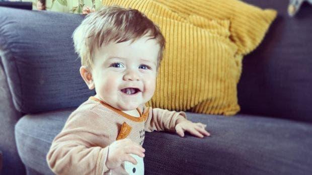 Deux bébés sont victimes de la maladie alors que le virus tueur fait des milliers de morts