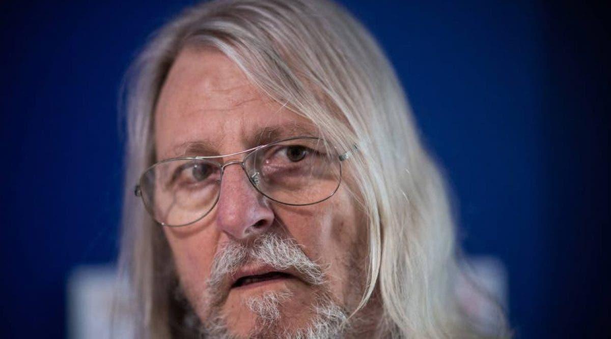 Didier Raoult sort de son silence et dénonce un complot dont il est victime