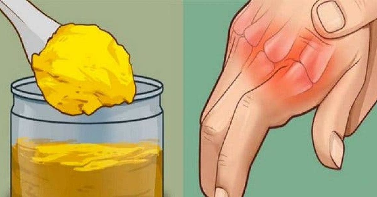 Do Your Hands And Joints Ache In the Morning 1