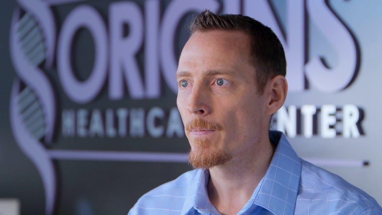 Dr Osborne
