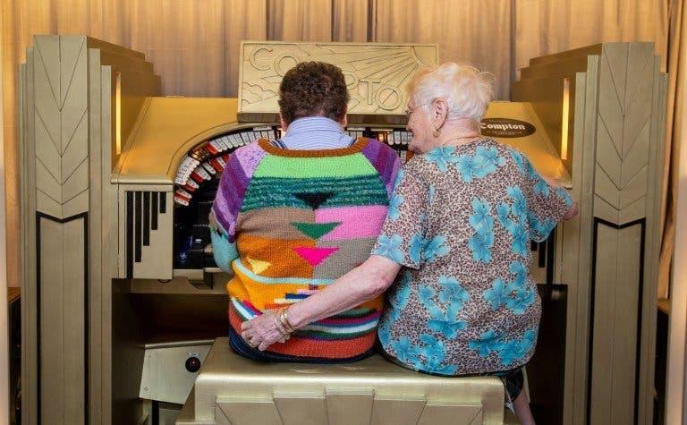 Edna et Simon1