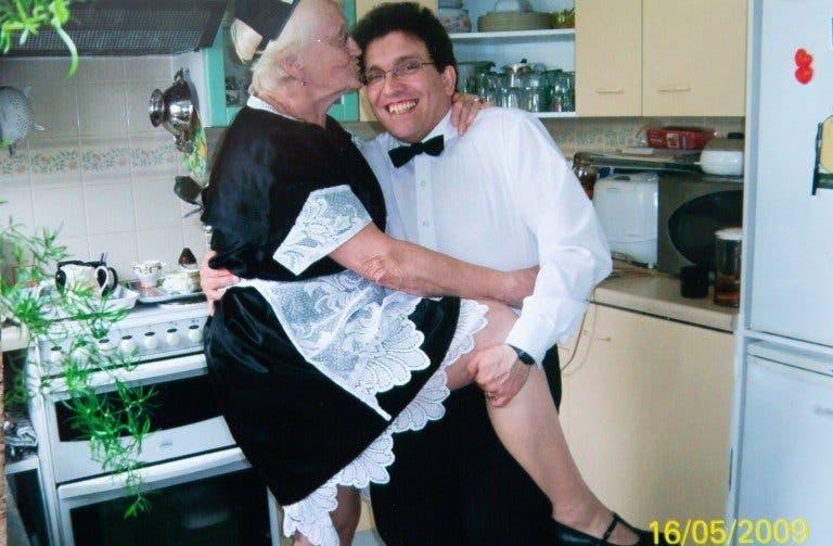 Edna et Simon2