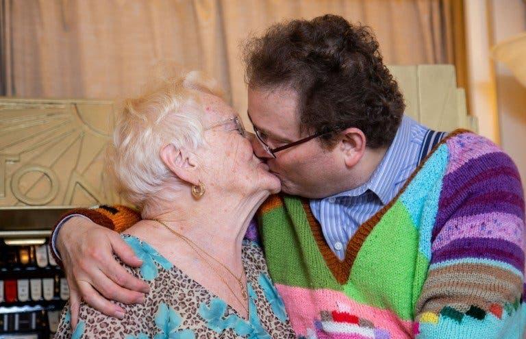Edna et Simon5