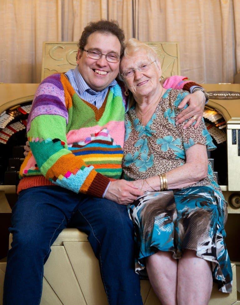 Edna et Simon7