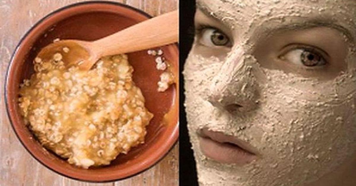 Eliminez les marques de lage les taches de rousseur les rides lexces de graisse sur le visage et tonifiez votre peau en une semaine