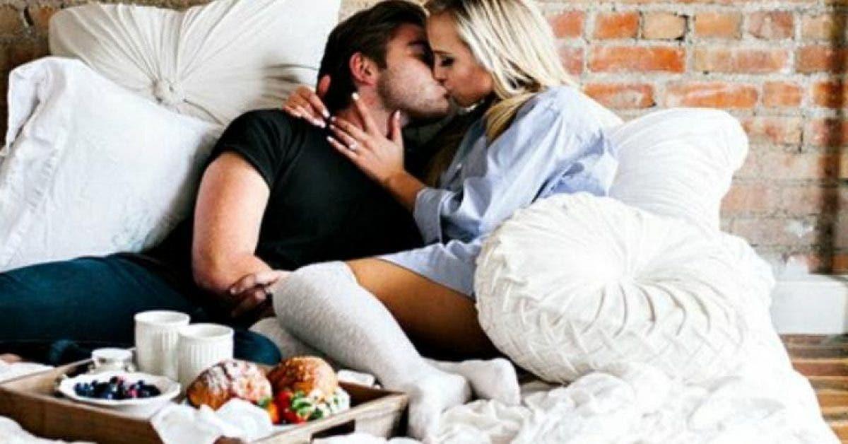 Elle couchait avec le meilleur ami de son mari et voici ce qui s'est passé