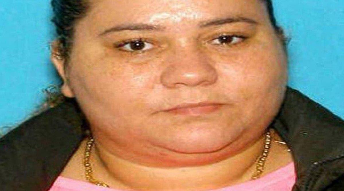 Elle venge le viol de sa fille de 7 ans en brûlant son mari