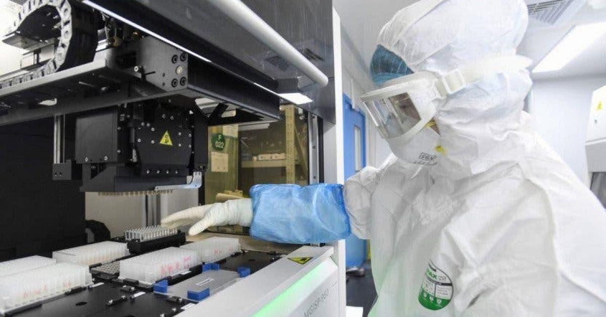 Le coronavirus s'est-il échappé d'un laboratoire chinois