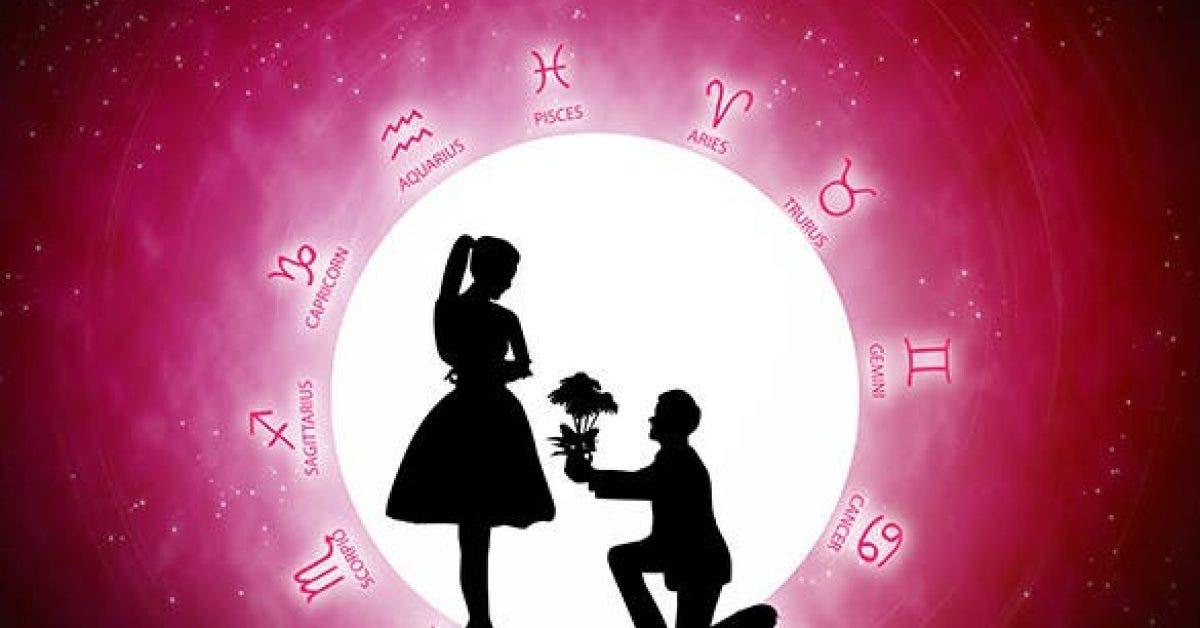 Etes vous astrologiquement compatible avec votre partenaire 1