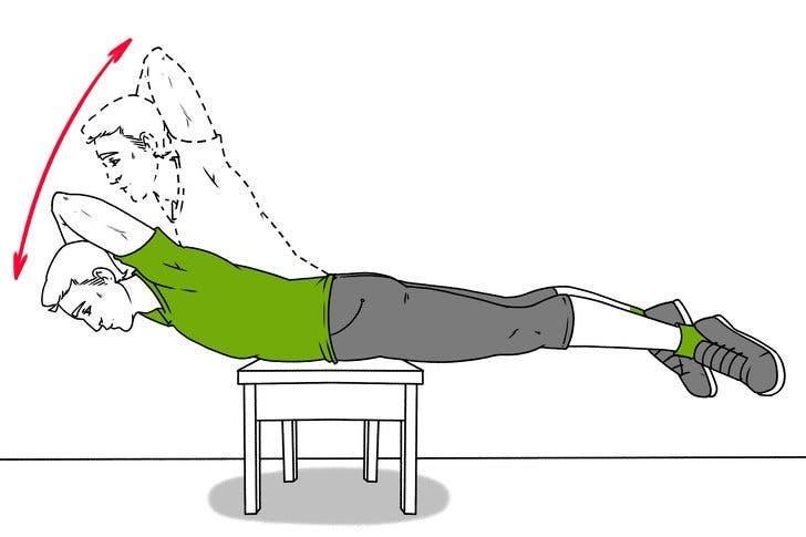 Exercice1 2