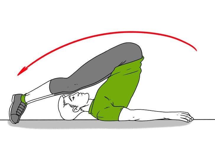 Exercice2 2