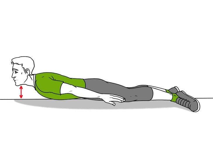 Exercice6 2