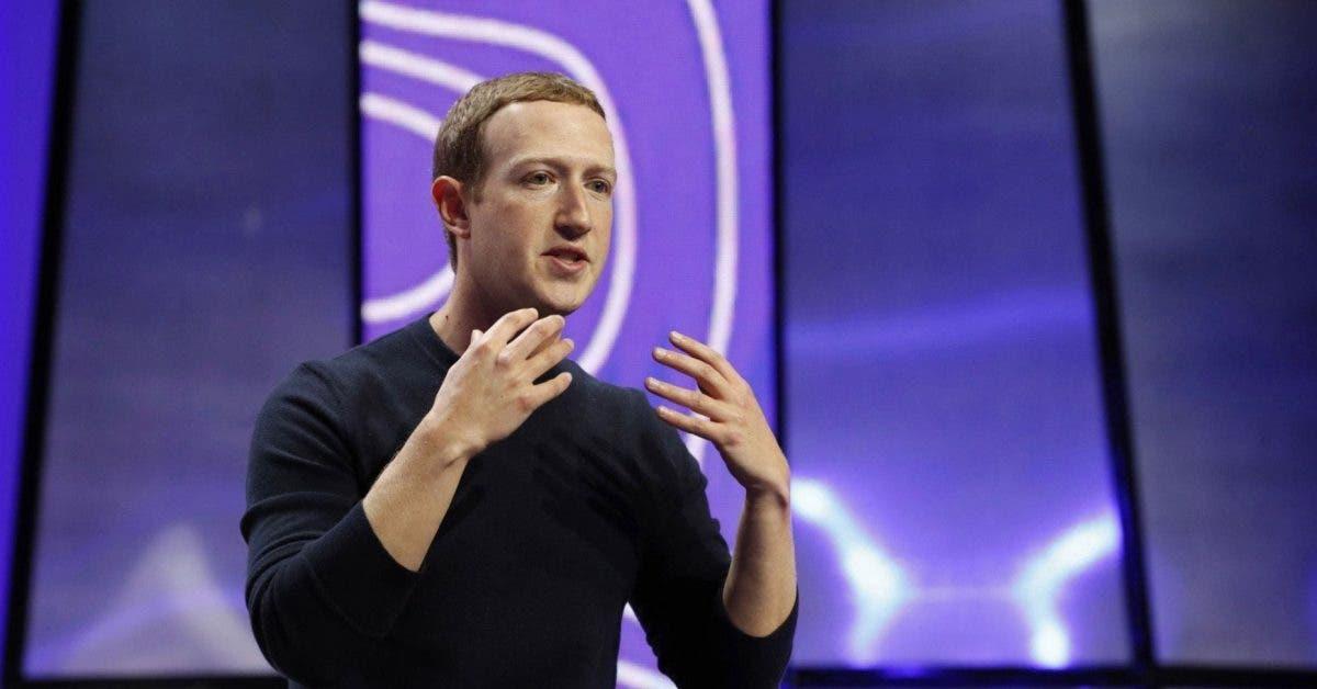 Facebook bloque à tort des articles sur le coronavirus