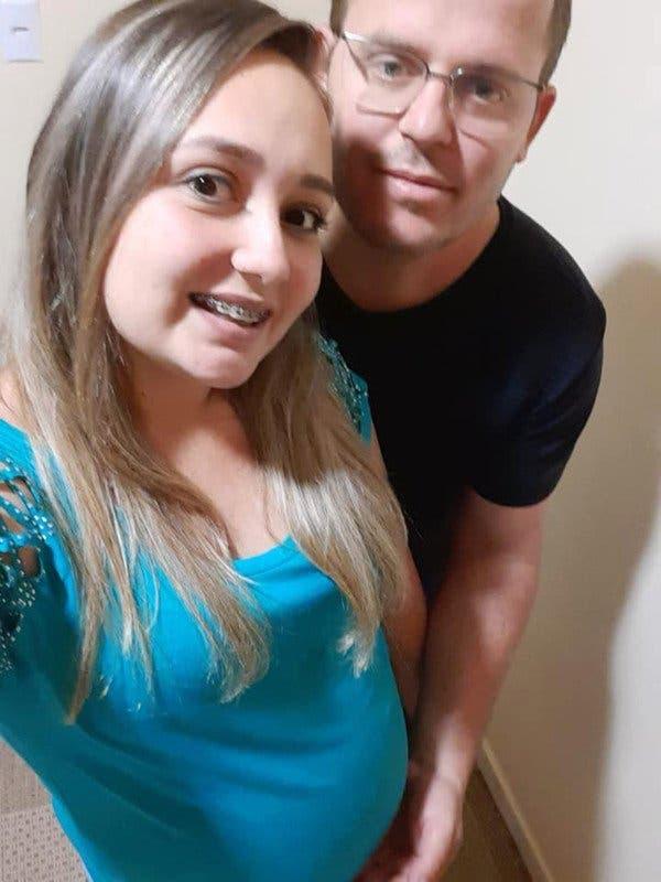 Flavia Godinho Mafra1
