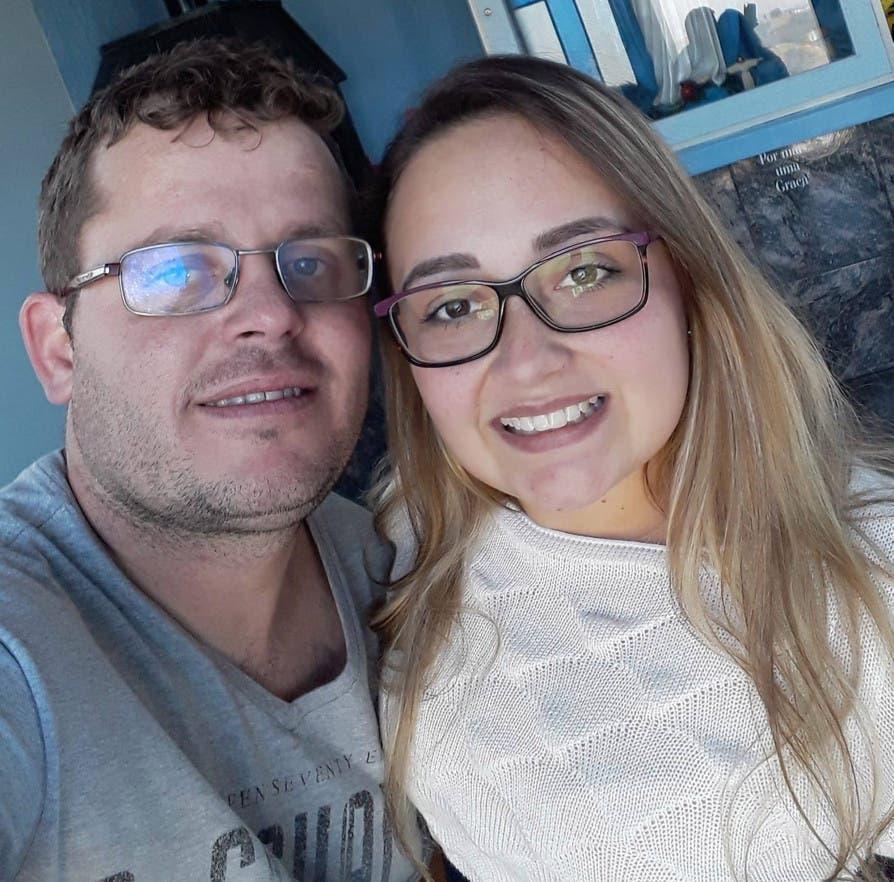Flavia Godinho Mafra2