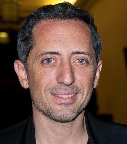 Gad El Maleh 1