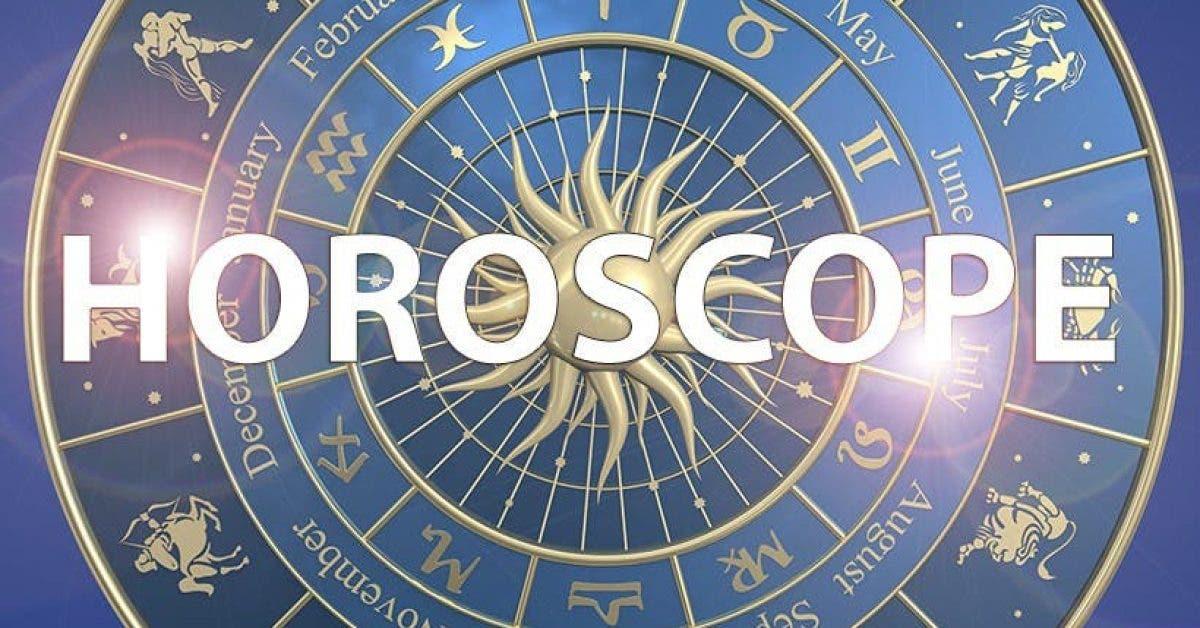 Horoscope de la semaine du 11 au 17 juillet 2016 1