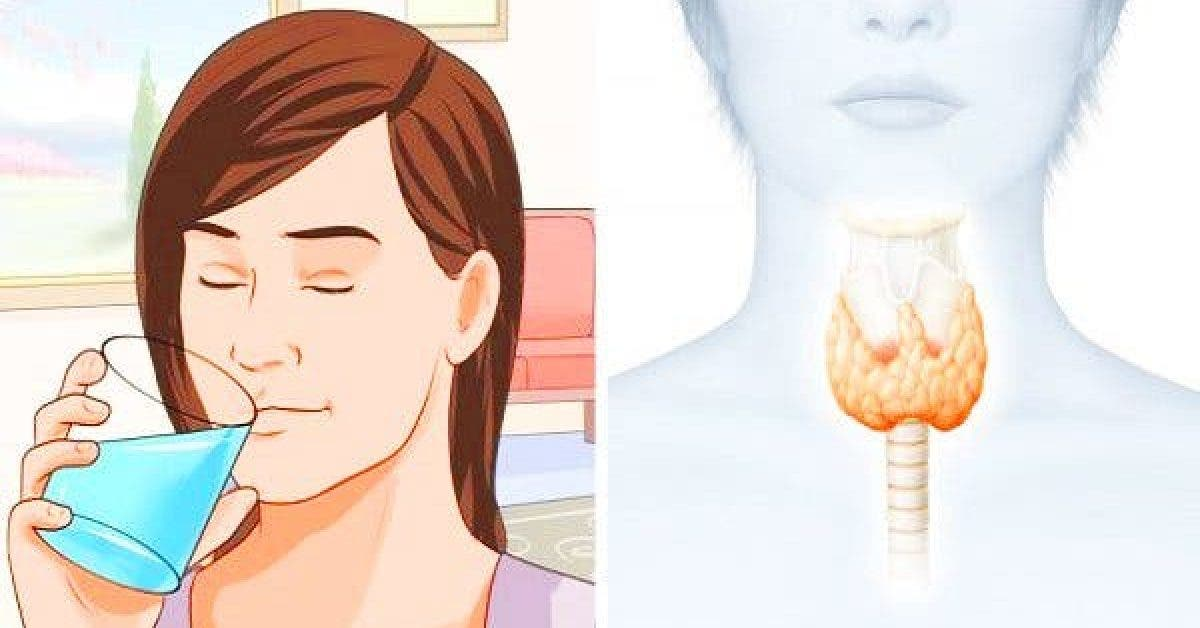 How to Reset Your Thyroid to Burn Fat and Activate Your Metabolism 1 1