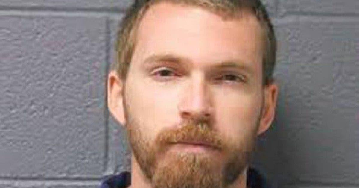 Il a violé une fillette de 12 ans et l'a mise enceinte