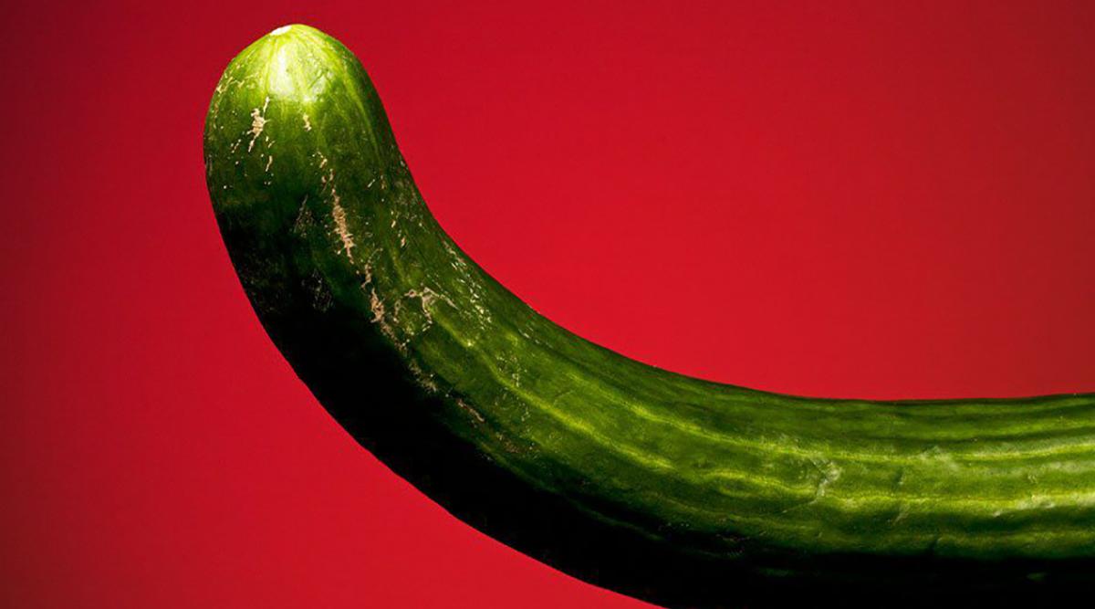 Il-existe-4-types-de-penis-dans-le-monde