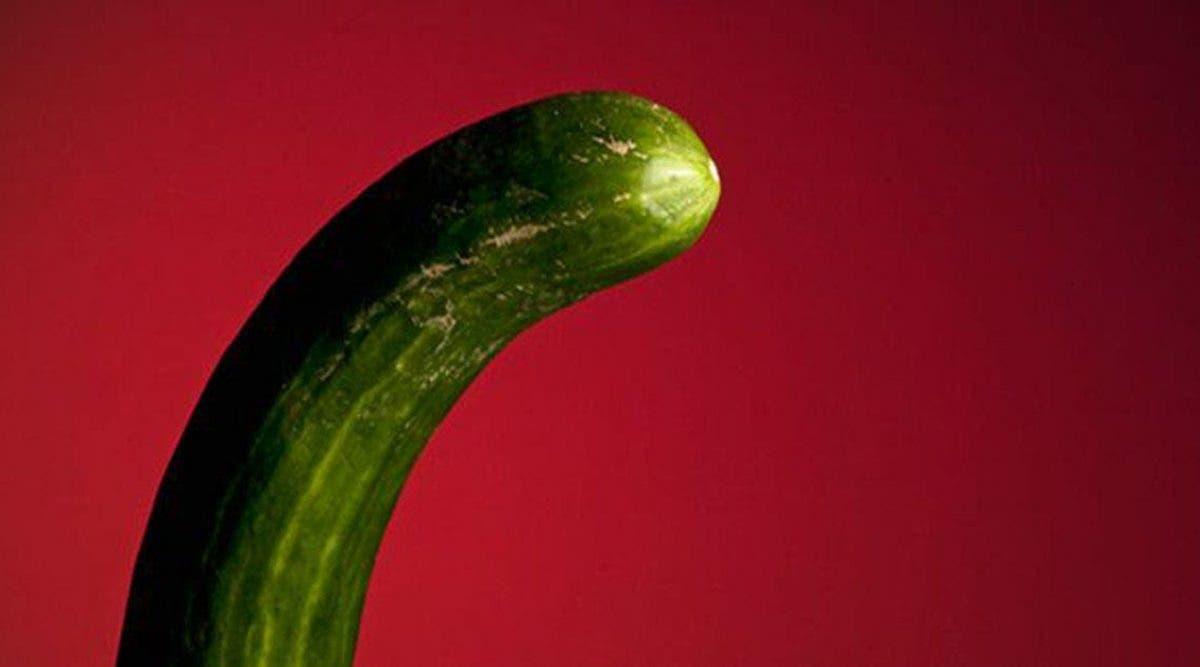 Il existe 7 types de penis dans le monde