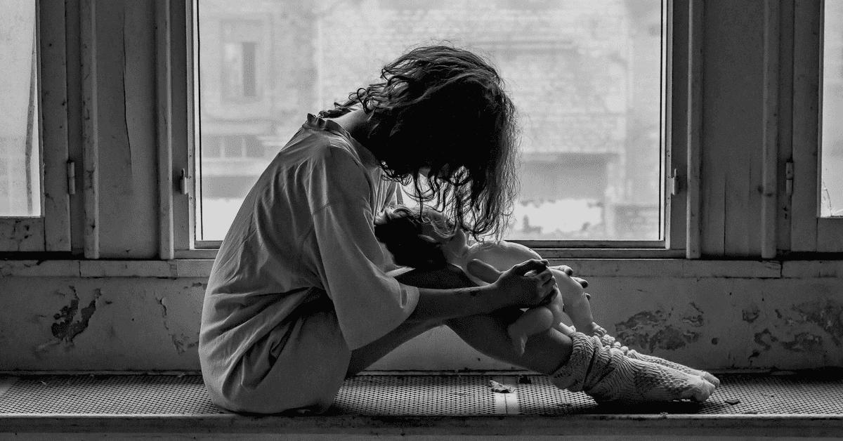 Il faut savoir que beaucoup de stress mental peut tuer les femmes d'après les chercheurs