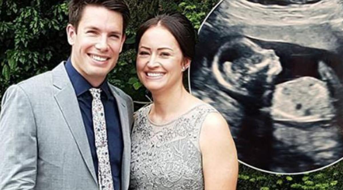 J'ai avorté de mon premier bébé pour lui rendre service