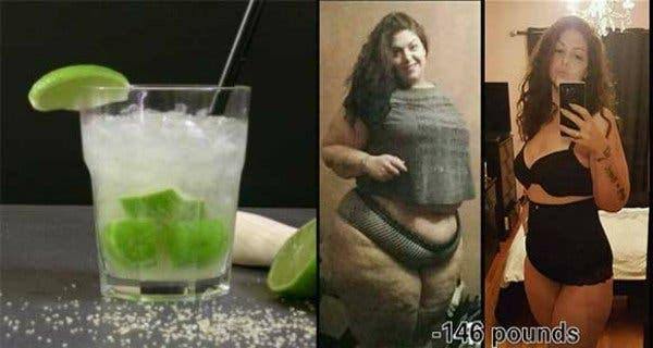 Perdre du poids 6 mois de grossesse