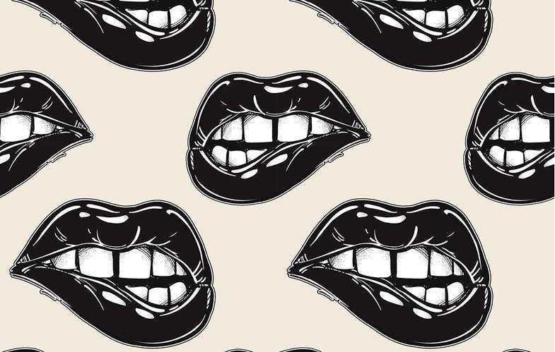 J'ai suivi un cours sur l'orgasme et voici les meilleures astuces que j'en ai apprises