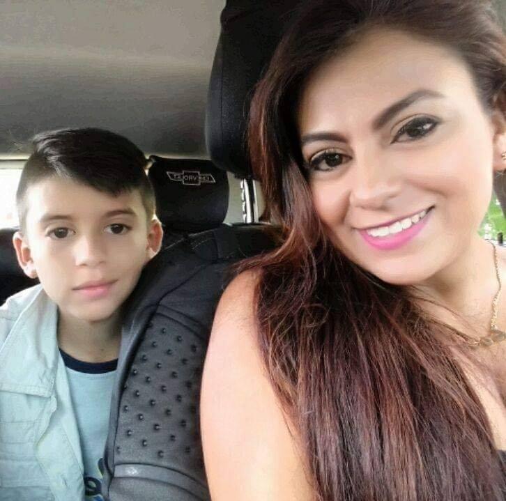 Jessy Paola