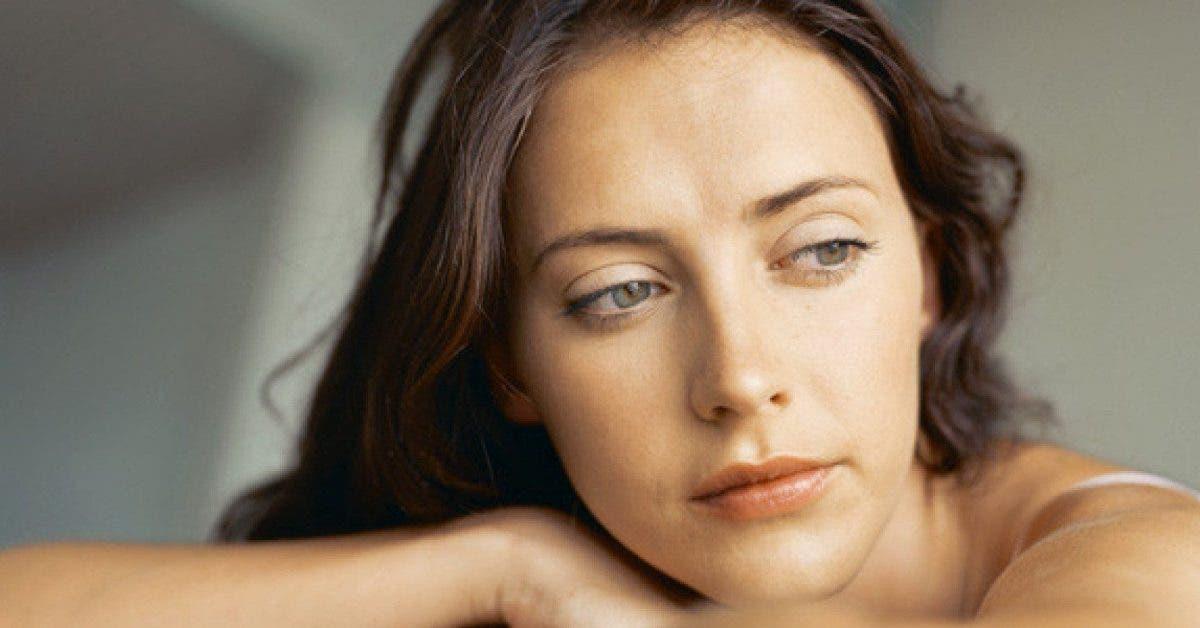 La charge mentale la maladie des femmes épuisées car elles doivent.