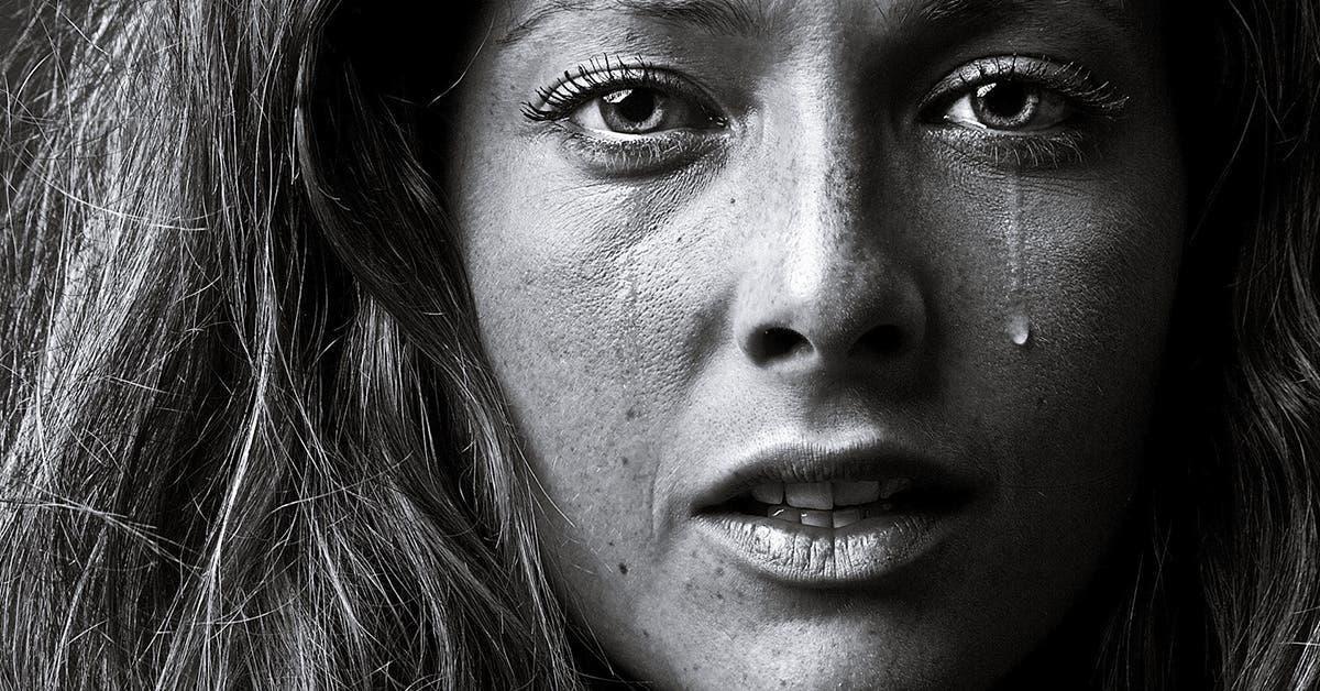 La charge mentale le syndrome des femmes epuisees qui doivent penser a tout 1