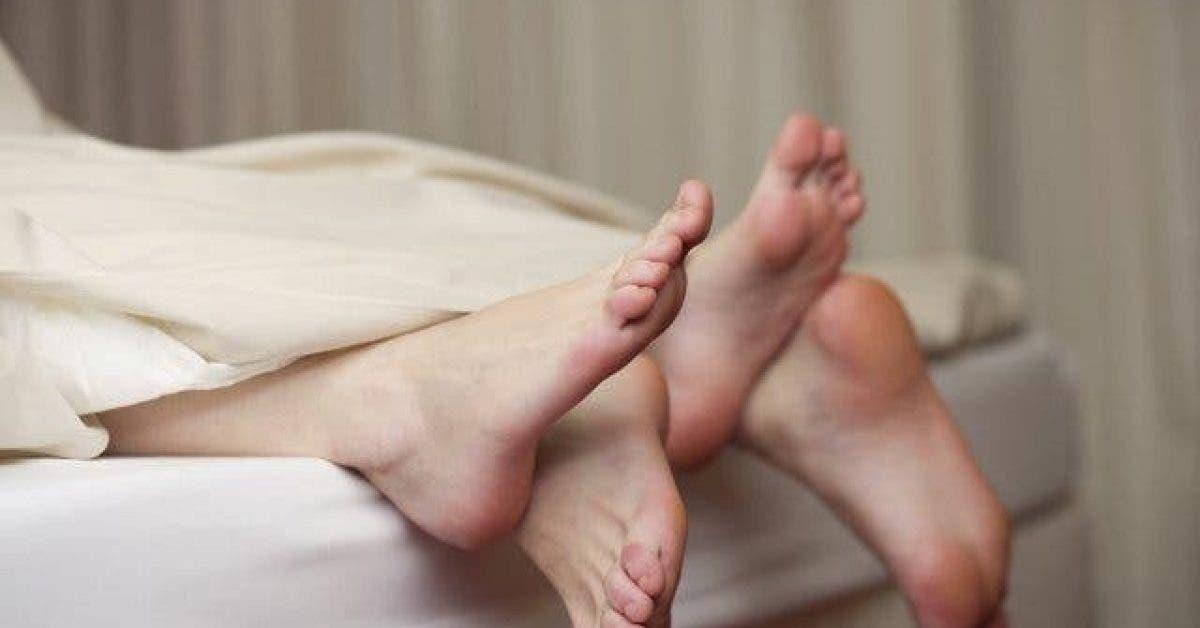La chose la plus torride que vous êtes capable de faire au lit selon votre signe du zodiaque