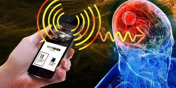 La liste noire des 17 téléphones qui émettent trop de radiations