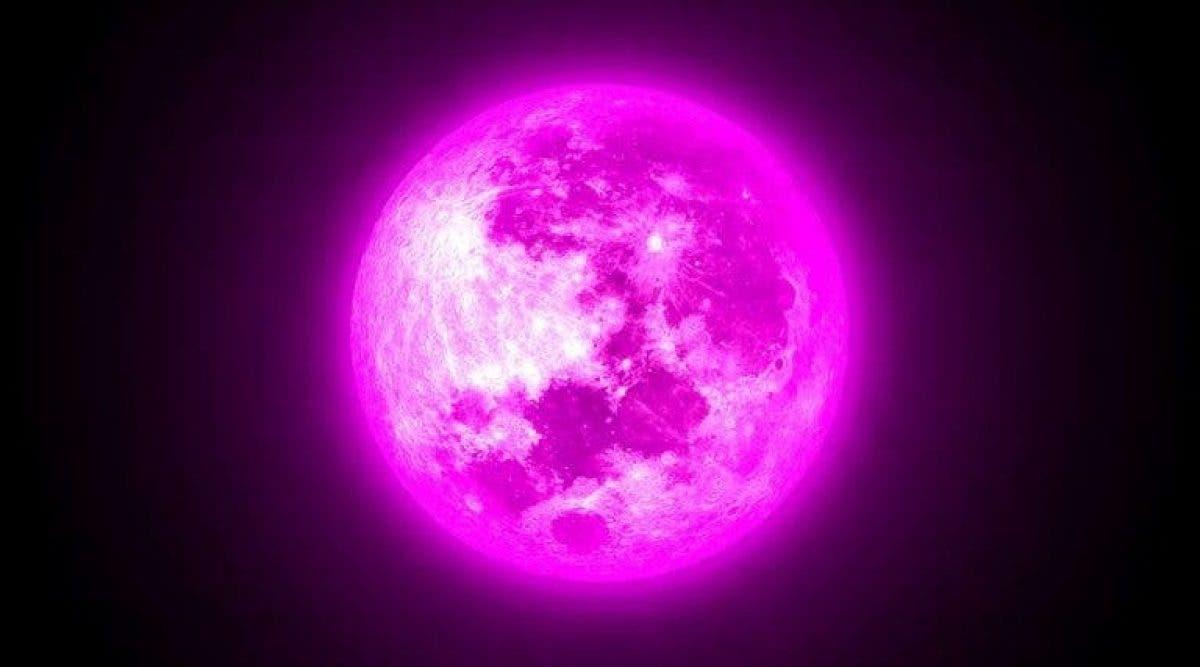 La nouvelle Lune en Verseau va nous provoquer un bouleversement émotionnel