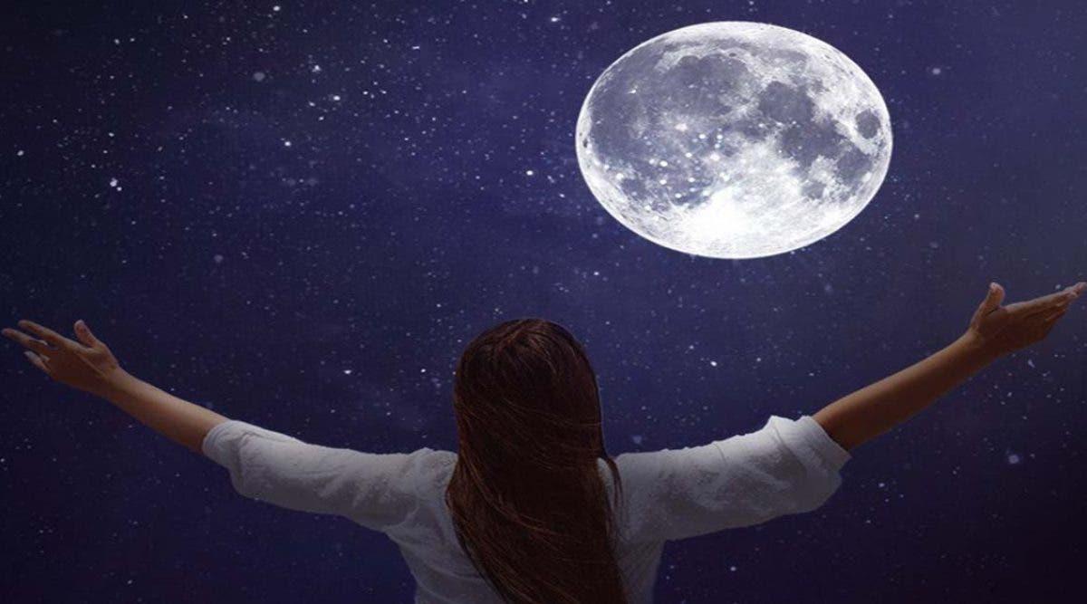 la nouvelle lune de ce mois de mai 2019 va apporter du renouveau pour tous les signes du zodiaque